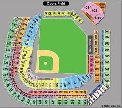 Wrigley Stadium Seating Chart Ageless Wrigley Field Diagram Wrigley Field Seating Charts