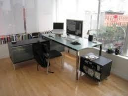 best home office desk. Beautiful Office To Best Home Office Desk O