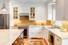 Orange And White Kitchen Fortune Kitchen Design Orange And White Kitchen