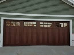 choice garage doors sevenoaks designs