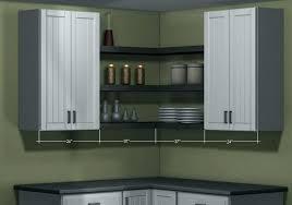 Corner Shelves For Kitchen Cabinets Corner Shelves Cabinet Kitchen Cabinet For Corner Cabinet Corner 38