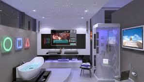 digital home design. how digital technology will change interior design | gary james pulse linkedin home i