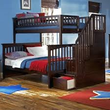 gallery bunk bed bedding sets