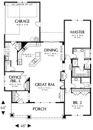 Small Bedroom Floor Plans Belrose Floor Plan 15m Design Contempo Floorplans Pinterest