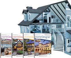 Small Picture Trial Home Design 28 Home Design Mac Trial Home Design