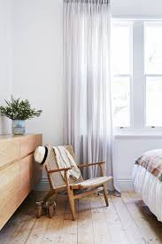 Choosing The Right Curtains For Breezy Summer Nights