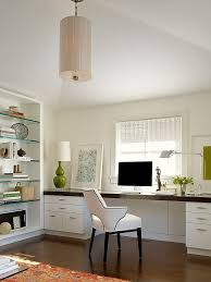 tags home offices middot living spaces. Download Middot Italian Design Office Assemble By Tags Home Offices Living Spaces O