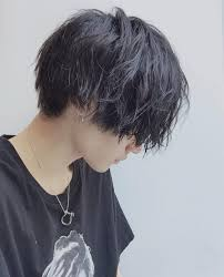 齋藤正太さんのインスタグラム写真 齋藤正太instagramhit Style