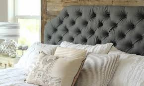 diy headboards for king size beds