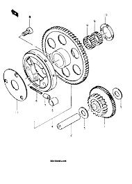 Suzuki gs425 wiring diagram wiring diagrams suzuki gsx1400 wiring su0320 010 suzuki gs425 wiring diagram wiring diagramshtml honda xr250r carburetor diagram