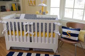 bebe chic sam 4 piece crib bedding set