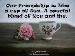 40 Short Best Friend Captions For Instagram Delectable Tea Quotes Friendship
