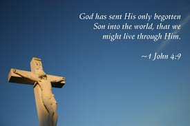 Christian Quotes About Jesus Best of Jesus Christ Images With Quotes