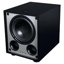 in wall outdoor speakers floor standing bold performance in ceiling in wall and outdoor speakers dealer