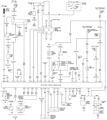 1996 chrysler concorde 3 3l mfi ohv 6cyl repair guides wiring 7 engine control wiring diagram 1982 84 omega and phoenix 4 cylinder engine