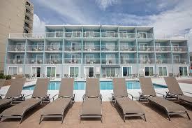 garden city inn myrtle beach. Brilliant Inn GARDEN CITY INN  Updated 2018 Prices U0026 Hotel Reviews Murrells Inlet SC  TripAdvisor Inside Garden City Inn Myrtle Beach O