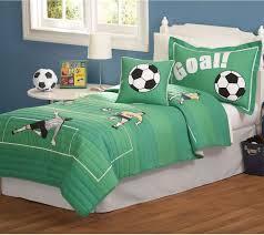Softball Bedroom Softball Bedroom Ideas Images Louis Cardinals Decorating Ideas Diy
