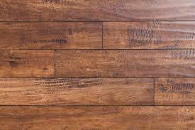 home legend tacoma oak laminate flooring homebase
