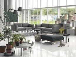 scandinavian design office. 7fca763d79a96510a3eea33316420b73 · furniture shoot 93b29a9adea7eba27aa07124607bcc7e 37f1aee02cbbf8159a2f8d843f960fd0 scandinavian design office g