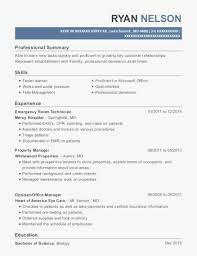 Professional Resume Examples 2013 Delectable 48 Sample Office Manager Resume Picture Best Resume Templates