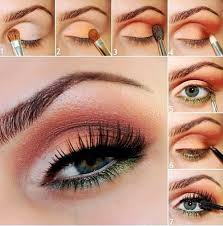 17 perfect makeup tutorials