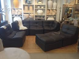 Cloud Sectional from ZGallerie