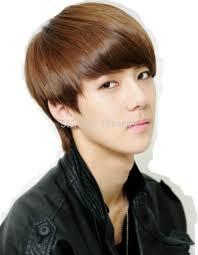 メンズ彼氏にしてほしい髪型no1韓国男子のショートヘア特集