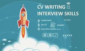 How to write your Education and Training on a CV    CV Plaza The University of Adelaide