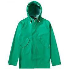 Купить elka мужской <b>дождевик</b> blavand green в Москве в ...