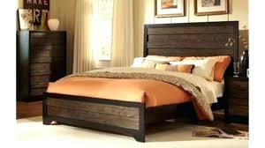 Projects Idea Sleepys Headboard Splendid Exotic Me Queen Metal Bed ...