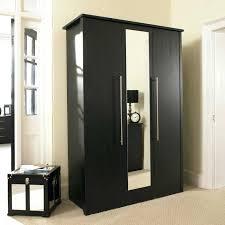 wardrobes handles for mirrored wardrobe doors unique cabinet knobs hinges hardware less closet bathroom medium
