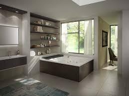 Vasca Da Bagno Ad Angolo 120x120 : Vasche idromassaggio bollicine di benessere cose casa
