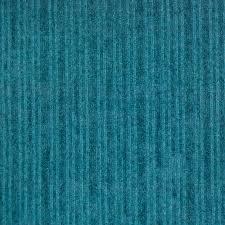 b6970 aegean fabric d81 outdoor outdoor velvet strie velvet indoor velvet