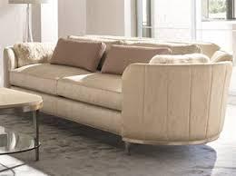 Luxury living room furniture Grey Luxedecor Luxury Living Room Furniture Shop Online At Luxedecor