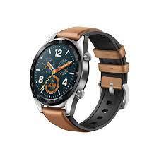 Huawei Watch GT Classic Kahverengi Akıllı Saat, Akıllı Saat Yorumları ve  Özellikleri
