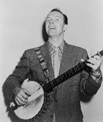1955 In Music Wikipedia