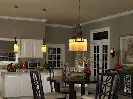 full size of kitchen island lighting over kitchen table pendants island ideas lantern pendant lights