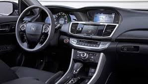 2018 honda accord hybrid. wonderful accord 2018hondaaccordinterior on 2018 honda accord hybrid b