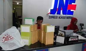 Jne sorogenen is on facebook. Tempat Cara Ambil Paket Kiriman Di Jne Temanggung