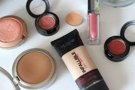 summer makeup tutorial c eyes dewy face loreal infallible pro matte foundation