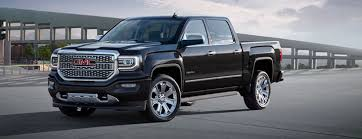 2018 gmc grill. brilliant grill the 2018 gmc sierra 1500 denali ultimate intended gmc grill d