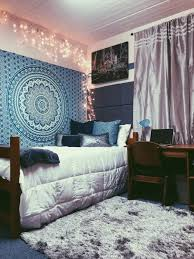 Pretty Decorations for Bedrooms 25 Really Cute Dorm Room Ideas for  Inspiration Sheideas
