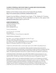 Resume Writing Services Jacksonville Fl Dc Eliolera Com 13