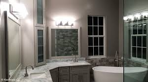Orlando Bathroom Remodeling Orlando Bathroom Remodel Remodel Small Bathroom 20 Small Bathroom