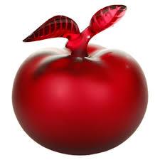 Red Apple Bedroom Furniture Red Apple Bedroom Furniture Designendazexyz