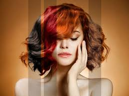 hair color removers benefits and