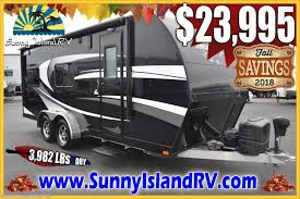 2016 livin lite rv quicksilver vrv 7x20 in rockford il 61109 2527a rvusa clifieds