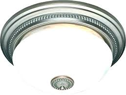 full size of add ceiling fan to recessed lighting around light conversion kit exhaust combo drop