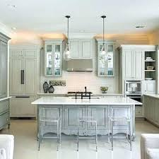 White washed kitchen cabinets Washed Wood Best Way To Wash Kitchen Cabinets White Wash Kitchen Cabinets Image Of Best Whitewashed Kitchen Cabinets Ifrogsinfo Best Way To Wash Kitchen Cabinets If You Scrub Hard Enough And