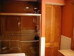 bathroom remodeling omaha ne home innovative excellent nebraska v74 remodeling